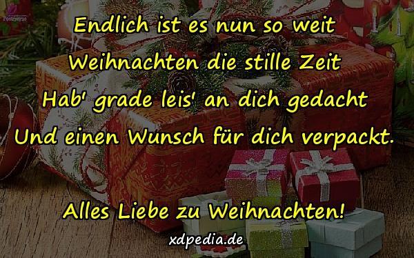 Alles Liebe zu Weihnachten - xdPedia.de (71)