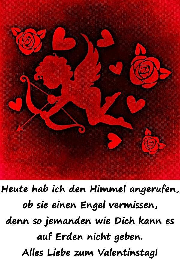 Sprüche Valentinstag Lustig Valentinstagssprüche 2019 10 05