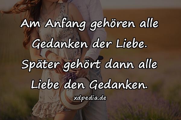 Gedanken - Gedanken, Aphorismen, Liebe zitate, Liebe, - xdPedia.de