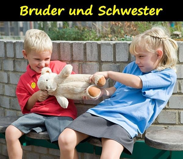 bruder und schwester - xdpedia.de (1039)