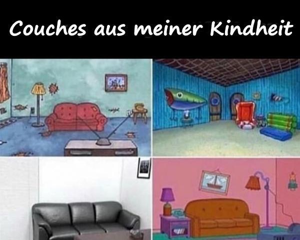 Couch Beste Lustige Bilder Kindheit Lustige Spruche Xdpedia De