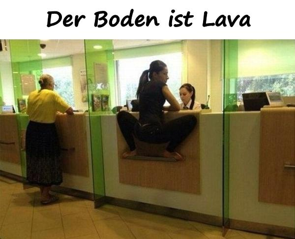 Lava Humor Lustige Bilder Lava Lustige Meme Boden Xdpedia De