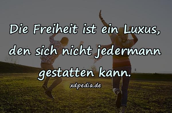 Zitate, Sprüche, Memes Deutsch, Debeste, Lustig, Witze ...
