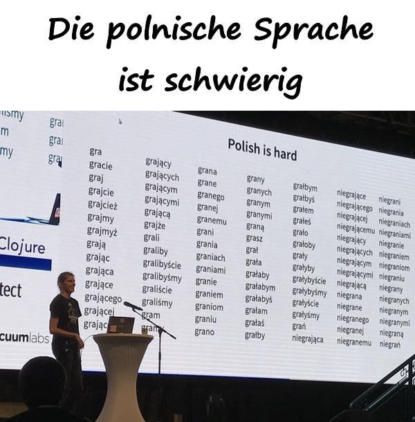 Sprüche liebe polnische Schöne polnische
