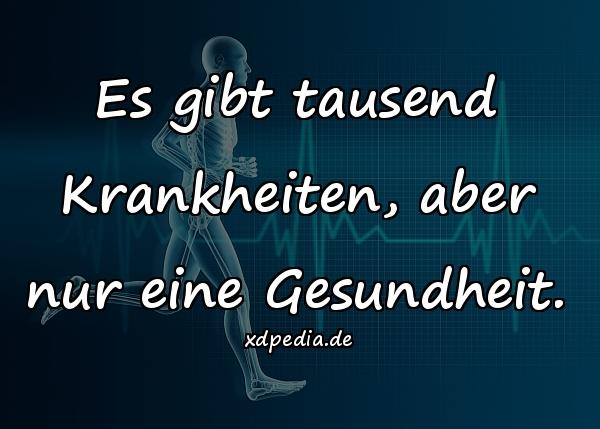 Zitate, Sprüche, Memes Deutsch, Debeste, Lustig, Witze, Lustige