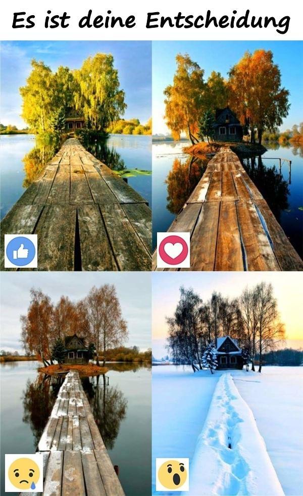 Herbst Humor Winter Beste Lustige Auswahl Frühling
