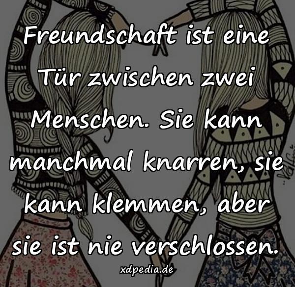 Zitate Uber Freundschaft Meme Freundin Bilder Xdpedia De 5