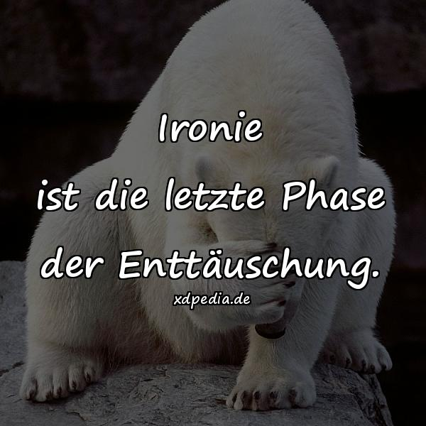 Zitate Spruche Memes Deutsch Debeste Lustig Witze Lustige