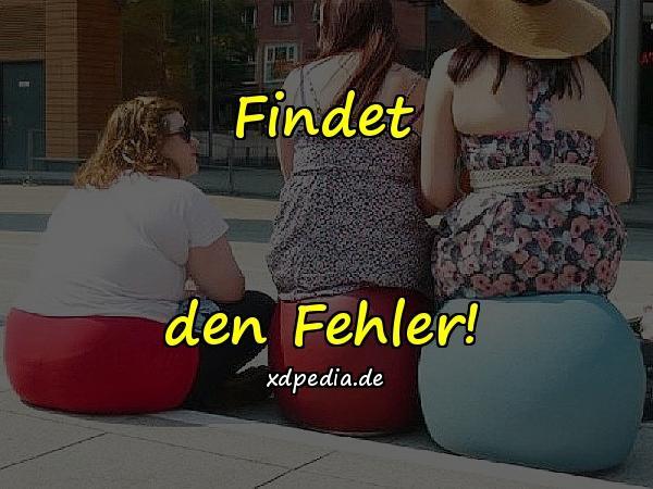 Dicker Bauch Lustige Bilder Meme Dicker Bauch Beste Xdpedia De