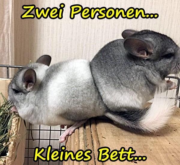 Bett Lustige Zusammen Meme Lustige Spruche Lustige Xdpedia
