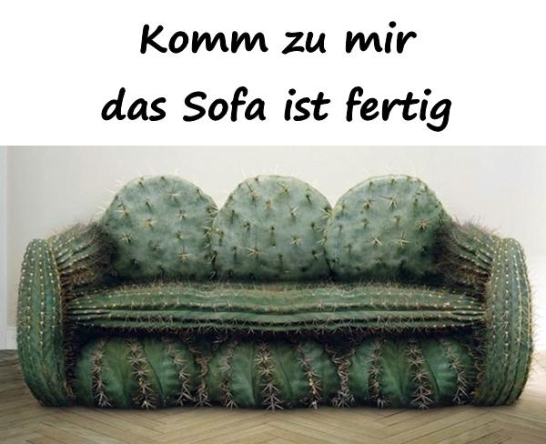 Sofa Lustige Sofa Lustige Spruche Einladung Meme Xdpedia De