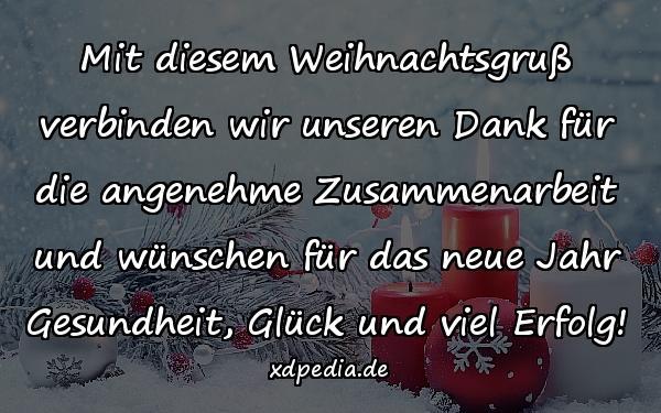 zitate, sprüche, memes deutsch, debeste, lustig, witze
