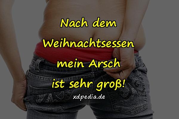 Weihnachtsessen Sprüche.Zitate Sprüche Memes Deutsch Debeste Lustig Witze Lustige
