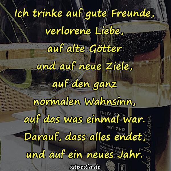 Verlorene Liebe Zitate Zitate Zum Thema Liebe 2019 08 31