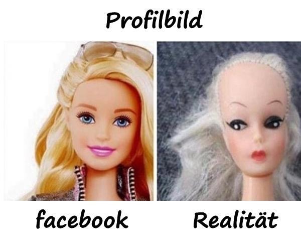Lustig Profilbild Lustige Profilbilder Fur Whatsapp Facebook