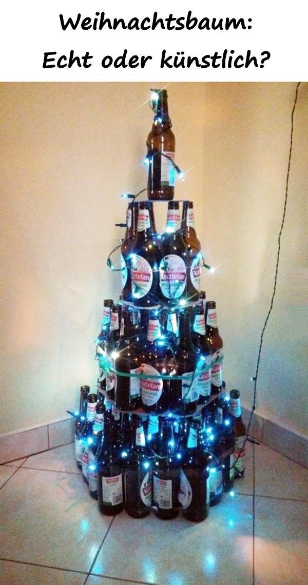 Weihnachtsbaum Echt Oder Künstlich.Weihnachtsbaum Echt Oder Künstlich Xdpedia De 2119