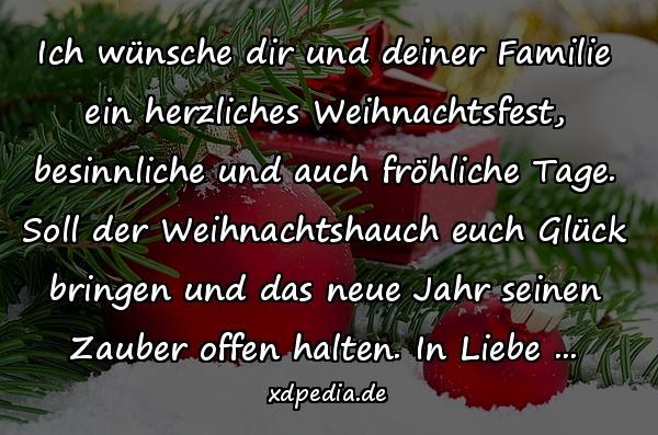 zitate spr che memes deutsch debeste lustig witze lustige bilder fb 15