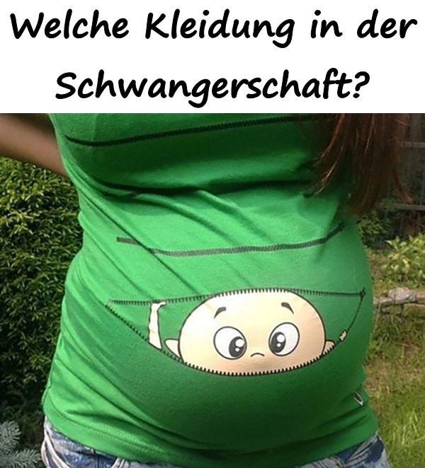 Schwangerschaft Lustige Meme Humor Lustige Spruche Xdpedia