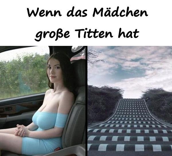 Wenn das Mädchen große Titten hat - xdPedia.de (3479)