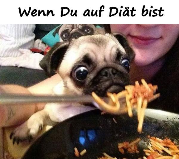 Diat Humor Lustige Spruche Diat Essen Lustige Bilder