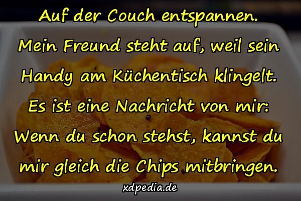 Couch Mitbringen Kuchentisch Lustige Lustige Spruche Xdpedia De