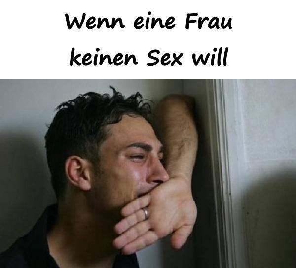 Sex memes deutsch
