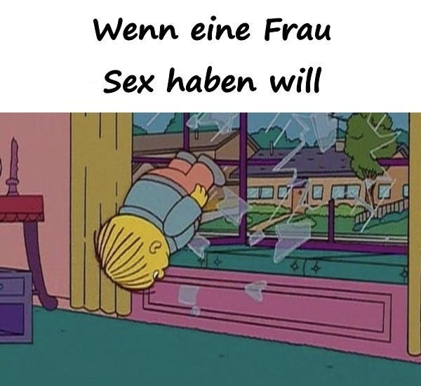 Bilder sex lustig sprüche Sex Sprüche