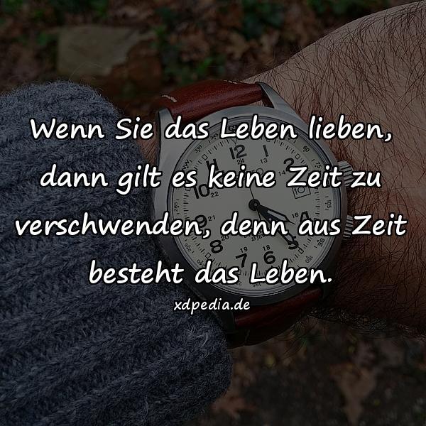 Zitate Sprüche Memes Deutsch Debeste Lustig Witze