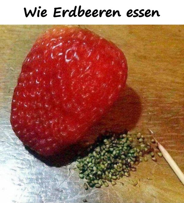 Lehrbuch Beste Lustige Sprüche Lustige Bilder Meme