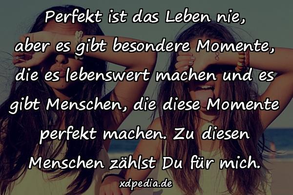 Zitate spr che memes deutsch debeste lustig witze for Dinge die das leben vereinfachen
