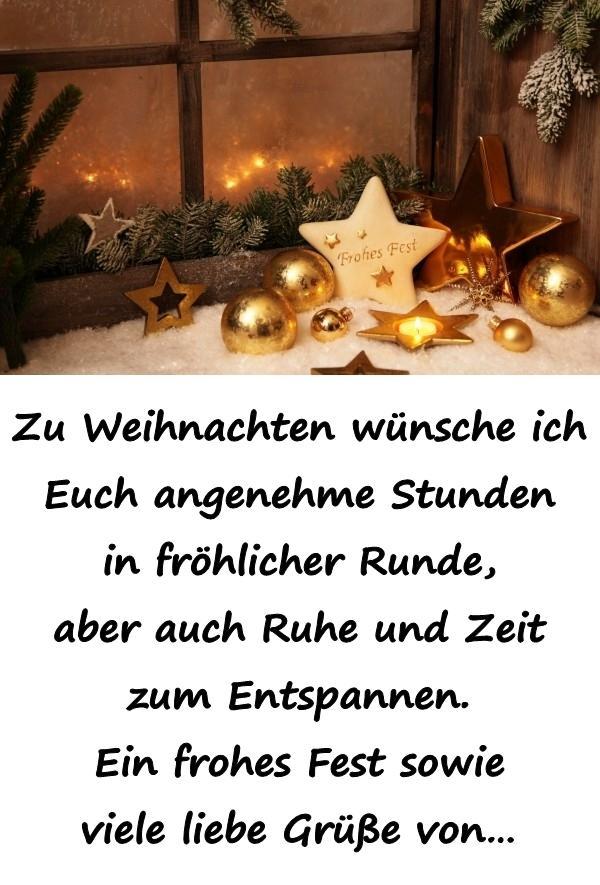 Weihnachten Grüße Wünsche.Zu Weihnachten Wünsche Ich Xdpedia De 3928