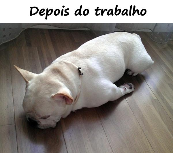 Depois do trabalho - xdPedia.com.br (1216) cbadabd155
