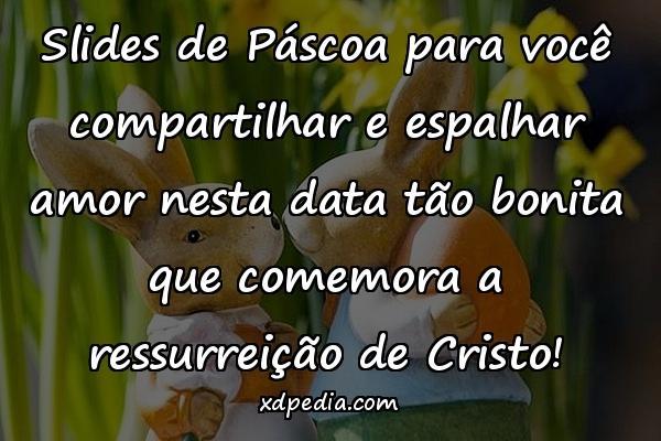 Cristo Jesus Deus Frases De Páscoa Cristo Páscoa Xdpediacombr
