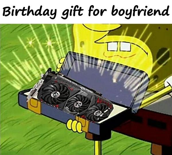 Pictures Meme Happy Birthday Images Crazy Funny Xdpedia