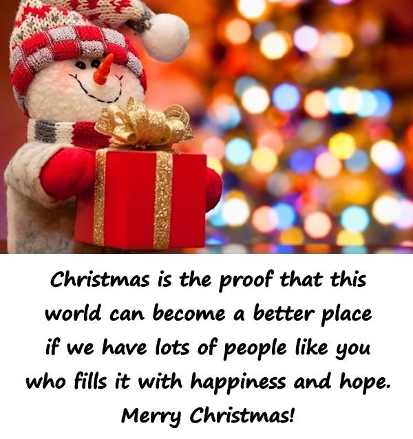 Facebook - christmas messages, christmas wishes, christmas ...