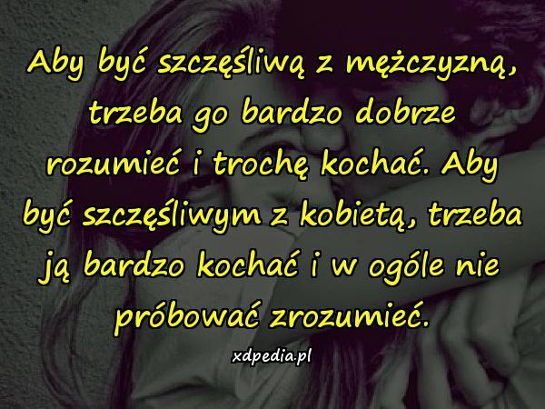 [Obrazek: aby_byc_szczesliwa_z_mezczyzna_2015-09-1...middle.jpg]