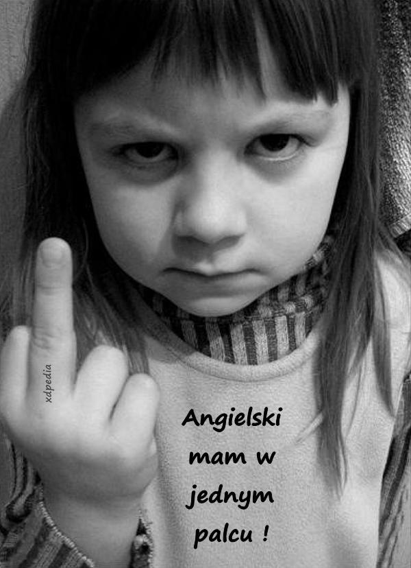 Besty Mem Memy Miłość Rozstania Cytaty Xdpedia 25475