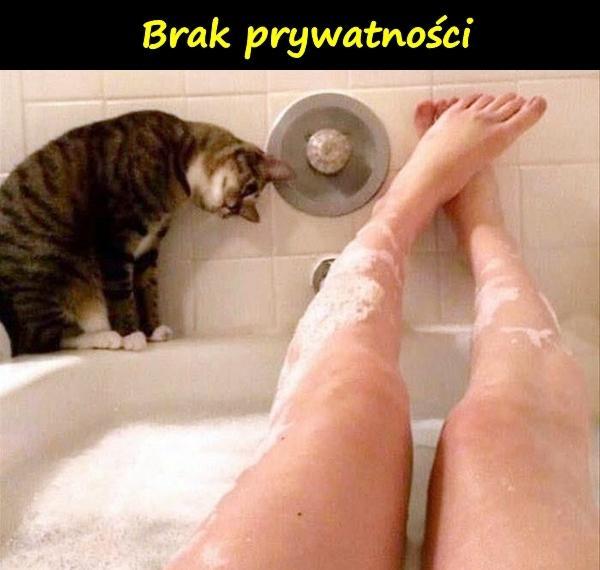 brak_prywatnosci_22956.jpg