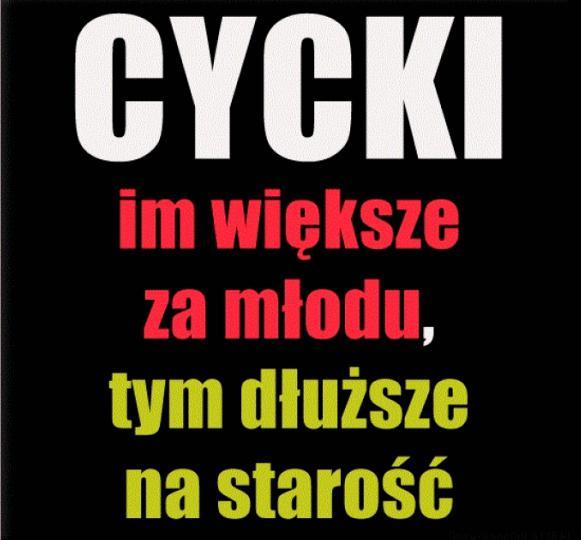 [Obrazek: cycki_wieksze_vs_dluzsze_2013-07-31_16-45-25.jpg]