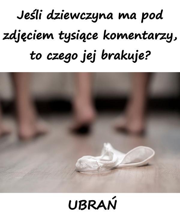 Cytaty Memy Besty Demotywatory życzenia Kawały Dowcipy