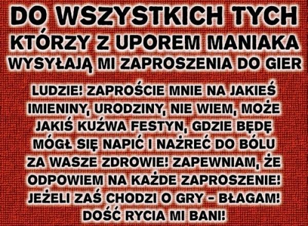 śmieszne Wróżby Besty Mem Humor Te Myśli Impreza Andrzejki