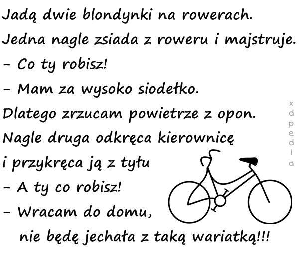http://www.xdpedia.com/upload/images/jada_dwie_blondynki_na_rowerach_jedna_2013-10-29_19-59-42.jpg