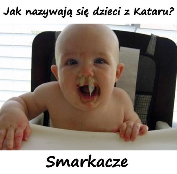 serwis randkowy warszawa polska