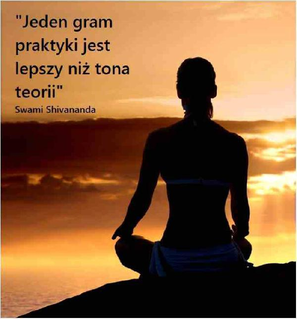 Jeden gram praktyki jest lepszy niż tona teorii Tagi: kwejk, praktyka, teoria.