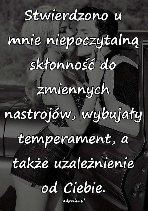 Radość Memy Krótkie życie Chwile Cytaty O życiu Cytaty