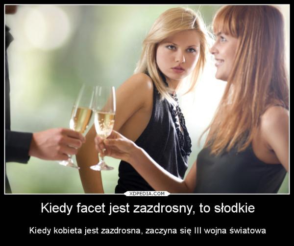 [Obrazek: kiedy_facet_jest_zazdrosny_to_slodkie_20...middle.jpg]
