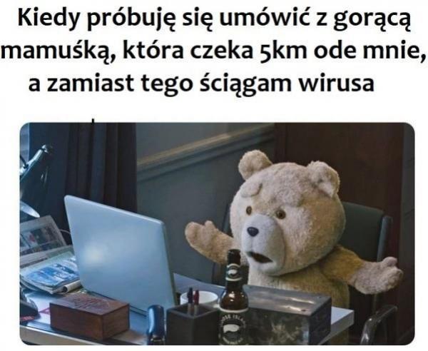 kiedy_probuje_sie_umowic_z_goraca_mamusk