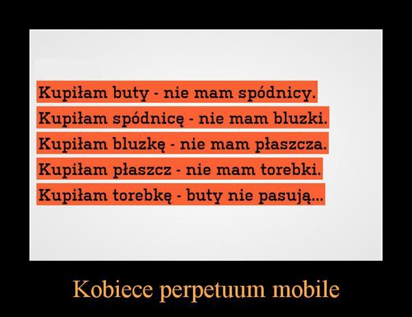 [Obrazek: kobiece_perpetuum_mobile_2013-09-12_20-42-37_middle.jpg]