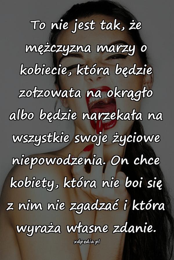 Zołza Mem Memy Aforyzmy Cytaty O Miłości Cytaty Xdpedia
