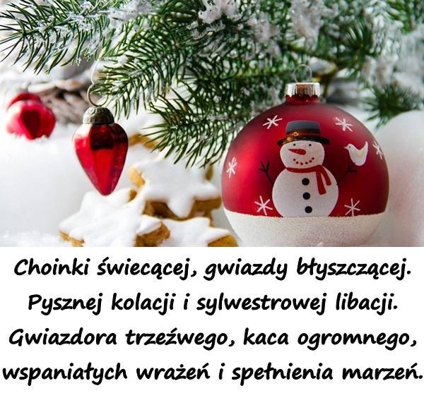 Krótkie Wierszyki Z życzeniami Na Boże Narodzenie Xdpedia